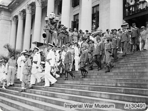 Japanese_surrender_at_Singapore
