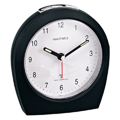 R_C_Alarm_Clock