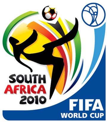 wc2010_logo1