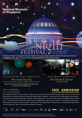 nightfestival