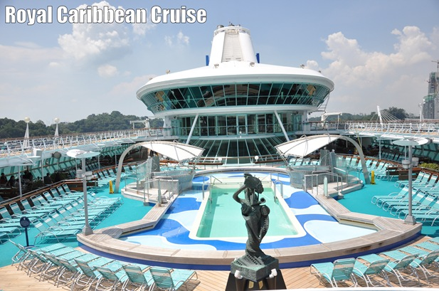 Royal Caribbean5