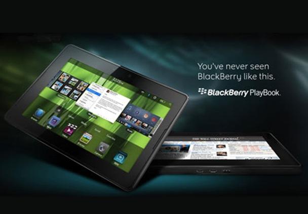 blackberry-playbook_jpg