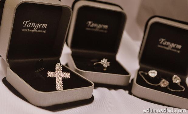 3 jewellery