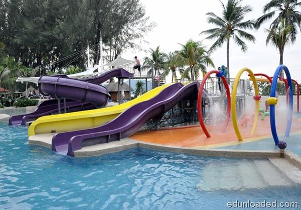Hotel Rooms In Penang - Ed Unloaded.com | Parenting ...
