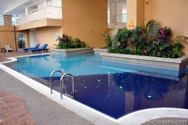 Good Hotels In Kuala Lumpur Ed Parenting Lifestyle Travel Blog
